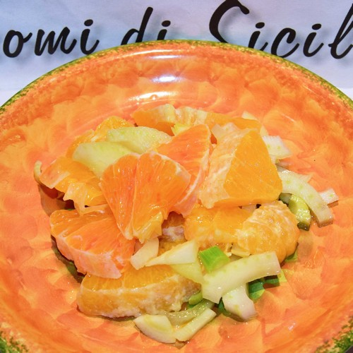 insalta-di-arance-rosse-di-sicilia
